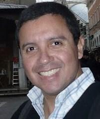 Juan Marcelo Herrera - profile image