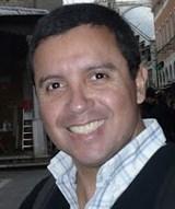 Dr. Juan Marcelo Herrera