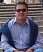 Dr. Marco Antonio Jara Inofuente