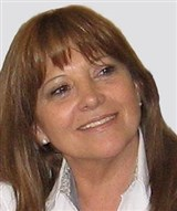 Hilda Mabel Rivas