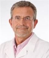 Dr. Alberto José Pagán Pomar