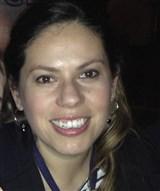 Dra. Ana Eugenia Teniente Sánchez