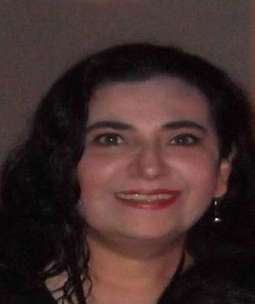 Dra. Susana Buen Abad F.