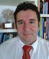 Dr. Jorge Soler Martínez