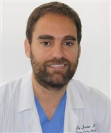 Dr. Javier Herce López