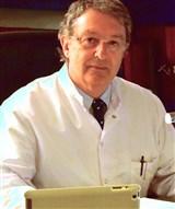 Dr. Jesús Huerta Rodríguez