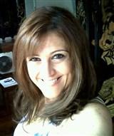 Dra. Ana Paula Rodriguez Villegas