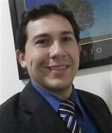 Dr. Carlos Igmar Chávez Flores