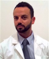 Dott. Damiano Longo