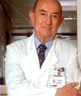 Dr. Alfredo Milla Santos