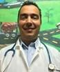 Dr. Israel Cardenas Monteverde