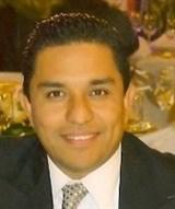 Dr. Jorge Andrade Sierra