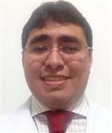 Dr. Higino Felipe Figueiredo