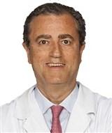 Dr. Juan Faixat Botey