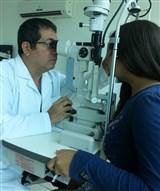 Dr. Jorge Farrera Gutierrez