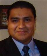 Dr. José Antonio Trejo Pantoja