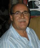 Dr. Josep de Ribot Targarona