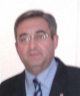 Dr. José Antonio Romero Pérez