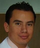 Dr. Eduardo Beltrán Zavala
