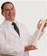 Dr. Agustin Tellez Duarte