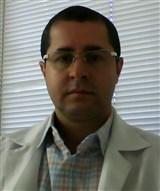Dr. Eduardo Piassi