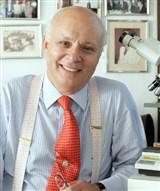 Dr. Pablo Umbert Millet