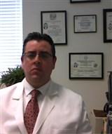 Dr. Rodolfo A. Escudero Licón