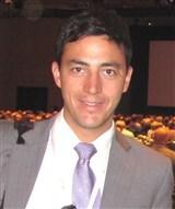 Dr. Mauro Hernandez