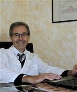 Dott. Cosimo Roberto Russo