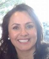Dra. Marisabel Boere de Moraes Reis
