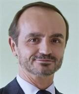 Dr. Eduardo Lopez Bran