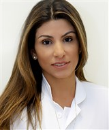 Dra. Janaina Harfush
