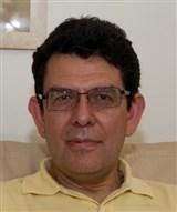 Dr. Mario Enrique Diaz Cortes