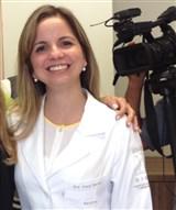 Dra. Alana Meneses Santos
