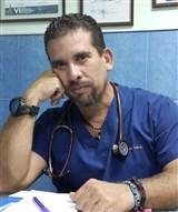 Dr. Wenceslao Hera Jimenez