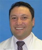Dr. Fabricio Pandini