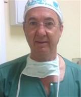 Dr. Francisco Navarro Freire