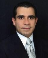 Dr. Alejandro Romero Franco