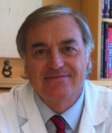 Dr. Jaume Bachs Pallares - profile image