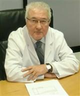 Dr. Joan Carles Duró Pujol