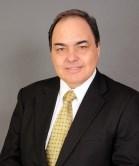 Dr. José Antonio Infante Cantú