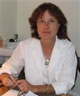 Dra. Montserrat Bernal González