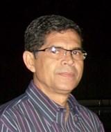 Dr. José Gilson Rocha Santos