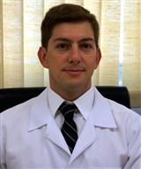 Dr. Ricardo Krieger Azzolini