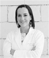 Dra. Graciela Guajardo Martínez
