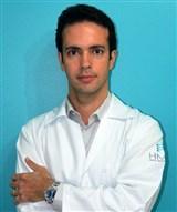 Prof. Dr. Tiago Prata