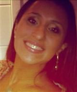 Dra. Vanessa Silva Cardoso