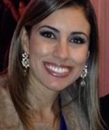 Dra. Renata Pereira Tavares