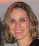 Dra. Marcia Silva Santos Neiva