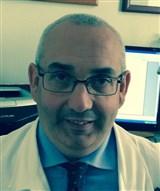 Dott. Roberto Castelli